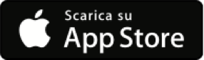 App CiMettoLaTesta Appstore